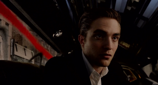 cosmopolis-robert-pattinson-david-cronenberg
