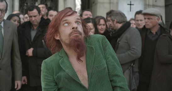 holy-motors-leos-carax